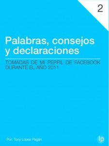 ibook-book-cover