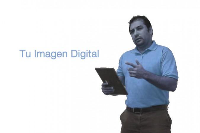 tu-imagen-digital