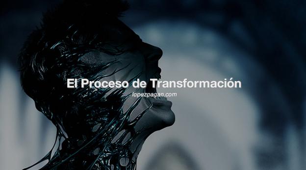 proceso-de-transformacion