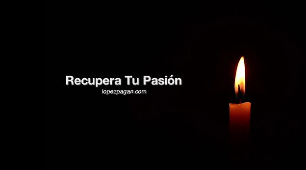 recupera-tu-pasion