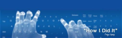 programación web, desarrollo de aplicaciones, desarrollo software, desarrollo web, programador web, desarrollador web