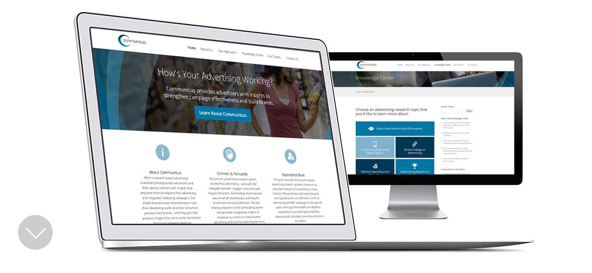 ¿Cómo Crear una Página Web Responsive con Bootstrap?