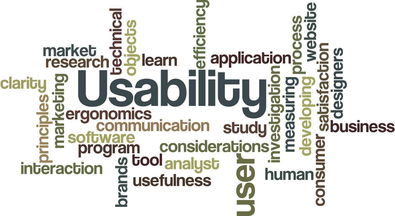 Métodos para Medir la Usabilidad (UX)